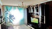2-х комн. квартира в Гатчине, ж.д. Татьянино, Продажа квартир в Гатчине, ID объекта - 328249130 - Фото 6