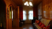 Жилой дом в деревне Иваньково 143 кв.м. 15 сот. 90 км от МКАД - Фото 1