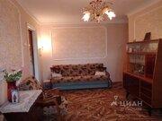 Продажа квартиры, Новошахтинск, Ул. Парковая - Фото 2