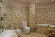Продажа квартиры, Купить квартиру Рига, Латвия по недорогой цене, ID объекта - 313139728 - Фото 4