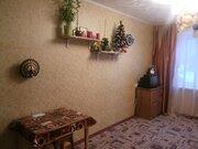 2 700 000 Руб., Продается однокомнатная квартира в г. Подольск, ул. Шаталова, д.8., Купить квартиру в Подольске по недорогой цене, ID объекта - 324214289 - Фото 4
