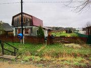 Дом у озера в д.Березняки - Фото 1