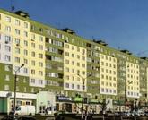 1-комнатная квартира, г. Дмитров, мкр. Аверьянова, д.3 - Фото 1
