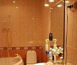 Продажа квартиры, Купить квартиру Рига, Латвия по недорогой цене, ID объекта - 313137958 - Фото 4