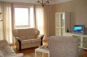 Продажа квартиры, Купить квартиру Рига, Латвия по недорогой цене, ID объекта - 313136747 - Фото 1