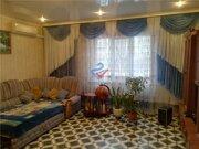 Продается 2эт. дом в Максимовке 170м2, по ул. Тбилисская 50а - Фото 1