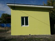 Производственная площадка в г. Луховицы, Продажа производственных помещений в Луховицах, ID объекта - 900171630 - Фото 1