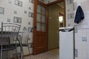 Продажа, Продажа квартир в Сыктывкаре, ID объекта - 332712140 - Фото 14