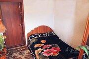 Продажа квартиры, Челябинск, Ул. Геологов