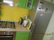 Продам 1 ком квартиру, Купить квартиру в Егорьевске по недорогой цене, ID объекта - 315974022 - Фото 16
