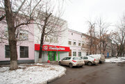 Продажа офиса, 2-я Карачаровская - Фото 4