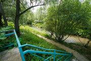 Ул. Минская, д.1 Г корп.3 - Фото 3
