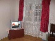 7 500 Руб., Сдам комнату рядом с вокзалом на длительный срок, Аренда квартир в Калининграде, ID объекта - 314369258 - Фото 1