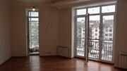 2 комнатная квартира в Троицке, ул.Солнечная дом 5 - Фото 2