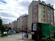 Продается 4-комн.квартира по ул. 2-й Виноградный проезд,7