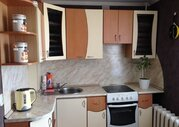 Посуточно: 1-комн. квартира свободной планировки, Квартиры посуточно в Барнауле, ID объекта - 320846452 - Фото 4