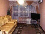 2-комнатная квартира в Люберцах, до метро Лермонтовский 20мин авто - Фото 2