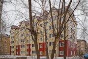 Продажа квартир ул. Новаторов