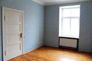 120 000 €, Продажа квартиры, lpla iela, Купить квартиру Рига, Латвия по недорогой цене, ID объекта - 311841477 - Фото 4