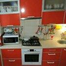 2 500 000 Руб., 1-к квартира Энгельса, 149, Купить квартиру в Туле по недорогой цене, ID объекта - 317658939 - Фото 5