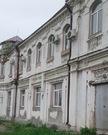 Продажа псн, Спасск-Дальний, Ул. Матросова