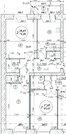 6 643 200 Руб., 2х-комнатная квартира в Центре(70м2), Продажа квартир в Ярославле, ID объекта - 331024986 - Фото 9