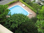 Продажа квартиры, Барселона, Барселона, Купить квартиру Барселона, Испания по недорогой цене, ID объекта - 313141001 - Фото 1