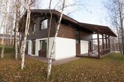 Продажа дома, Васкелово, Всеволожский район - Фото 3