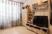 3 200 000 Руб., Продается 3-комн. квартира, Купить квартиру в Наро-Фоминске, ID объекта - 333754093 - Фото 4