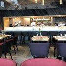 Винный ресторан - Рыбный бар на Патриарших прудах - Фото 4