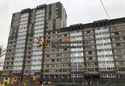 Аренда квартиры, Уфа, Ул. Орджоникидзе