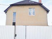 Дом в Центральном районе СНТ Портовик, Продажа домов и коттеджей в Калининграде, ID объекта - 502503211 - Фото 3