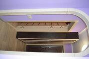 Сдается однокомнатная квартира, Снять квартиру в Домодедово, ID объекта - 333669610 - Фото 21