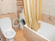 Продам 3х комнатную квартиру - Фото 2