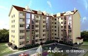 Продажа квартир в Белокурихе