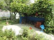 Купить уютный жилой дом по адресу г.Курск, 2-й Даньшинский пер,4., Продажа домов и коттеджей в Курске, ID объекта - 502356847 - Фото 8