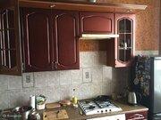 Продажа квартир ул. Танкистов, д.80