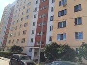 6 100 000 Руб., Продается трехкомнатная квартира, Новая Москва., Купить квартиру в Киевском по недорогой цене, ID объекта - 321544558 - Фото 9