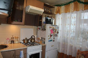 Продажа квартиры, Ярославль, Ул. Кудрявцева, Купить квартиру в Ярославле по недорогой цене, ID объекта - 323625060 - Фото 2