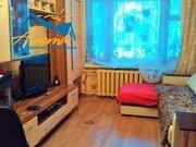 2 комнатная квартира в Обнинске, Ленина 98