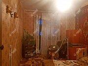 Продажа квартиры, Ковров, Ул. Еловая - Фото 3