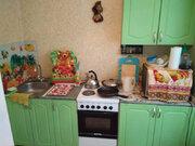 Продам отличную двухкомнатную квартиру в новом доме в городе Коломн.