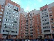 Продажа квартиры, Тюмень, Ул Станислава Карнацевича