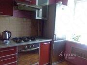 Продажа квартиры, Оренбург, Ул. Комсомольская - Фото 2