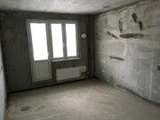 Продам однокомнатную квартиру в Некрасовке - Фото 5