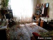 Продаюкомнату, Казань, м. Авиастроительная, улица Дементьева, 28