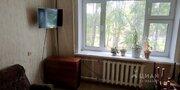 Продажа квартиры, Богословка, Пензенский район, Ул. Советская - Фото 1