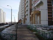 Однокомнатная квартира в г. Подольск - Фото 1