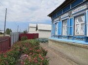 Продажа дома, Ивановка, Базарно-Карабулакский район, Ул. Советская - Фото 2