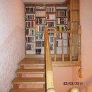 Продается 5 комнатная квартира в Куркино, Новокуркинское ш, д.25 к 1, Продажа квартир в Москве, ID объекта - 314615162 - Фото 11